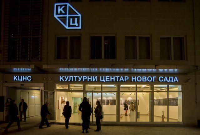 culture_centre_of_novi_sad_outside