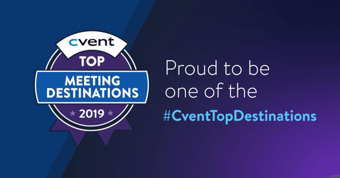 cvent_top_meeting_destinations_2019