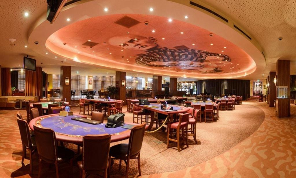 grand_casino_belgrade_inside