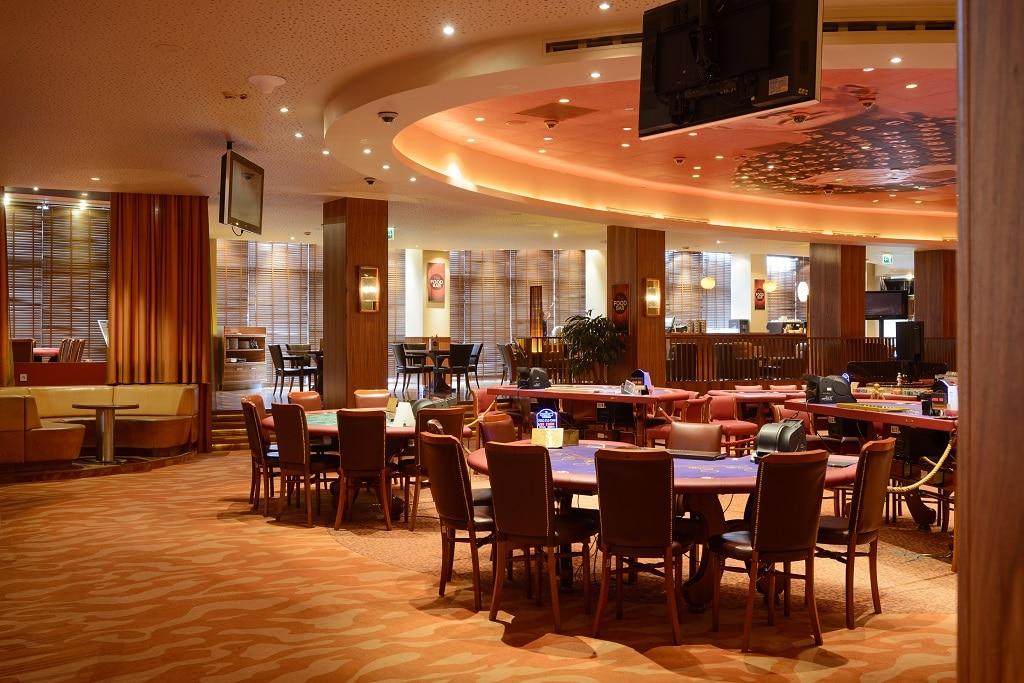 grand_casino_belgrade_interior