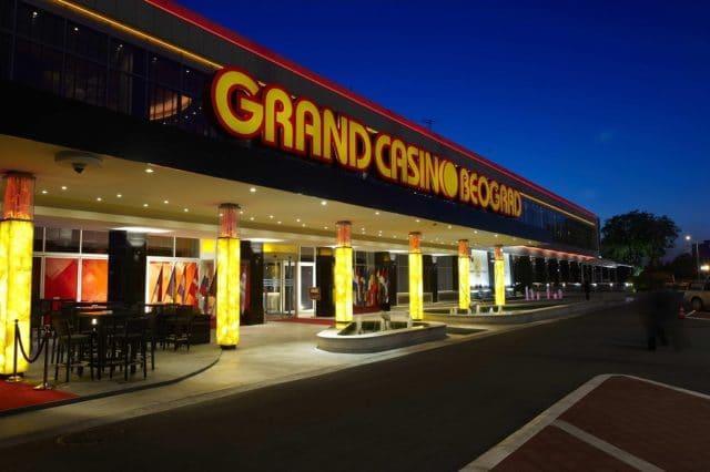 grand_casino_belgrade_outside