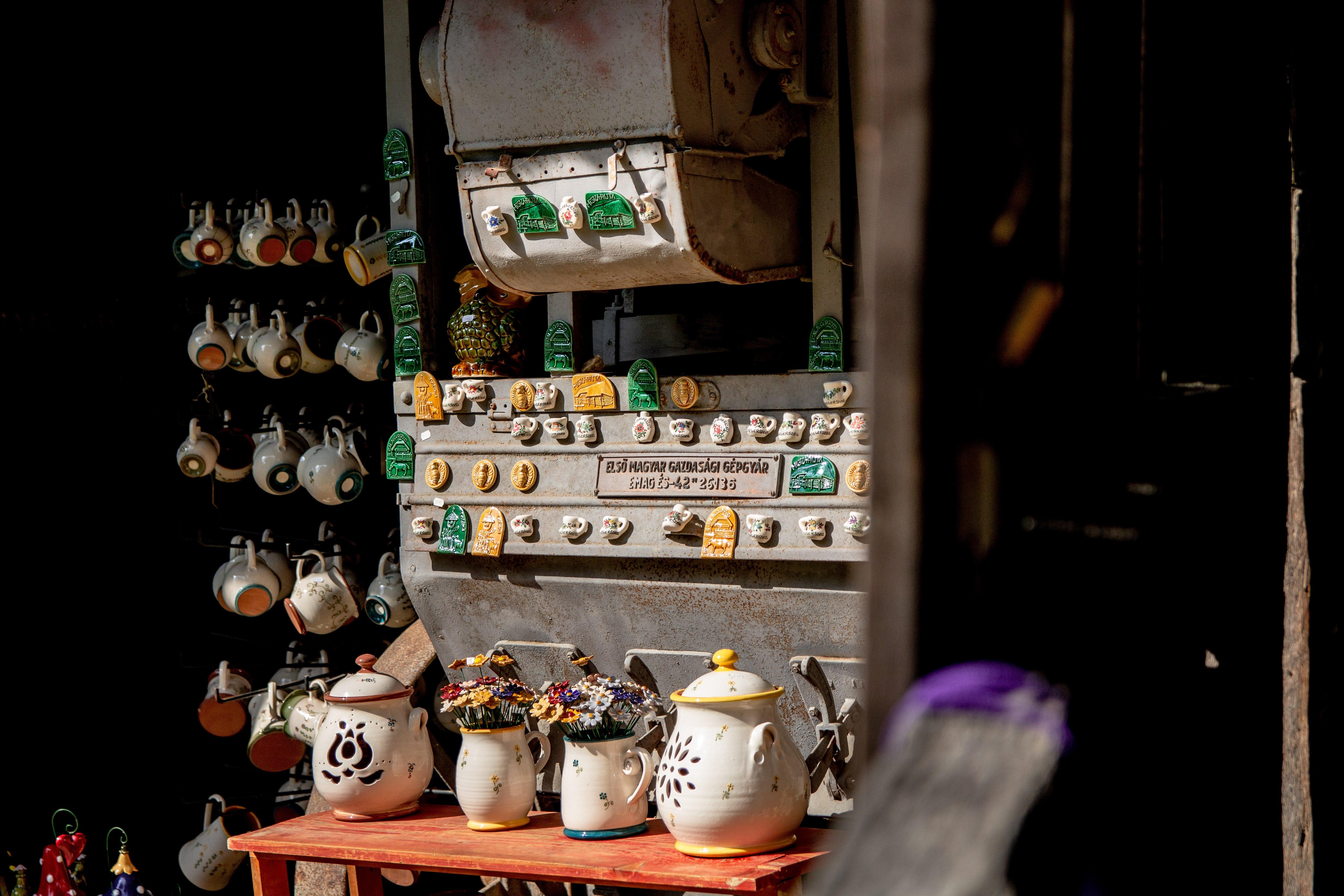 göcsej_village_museum