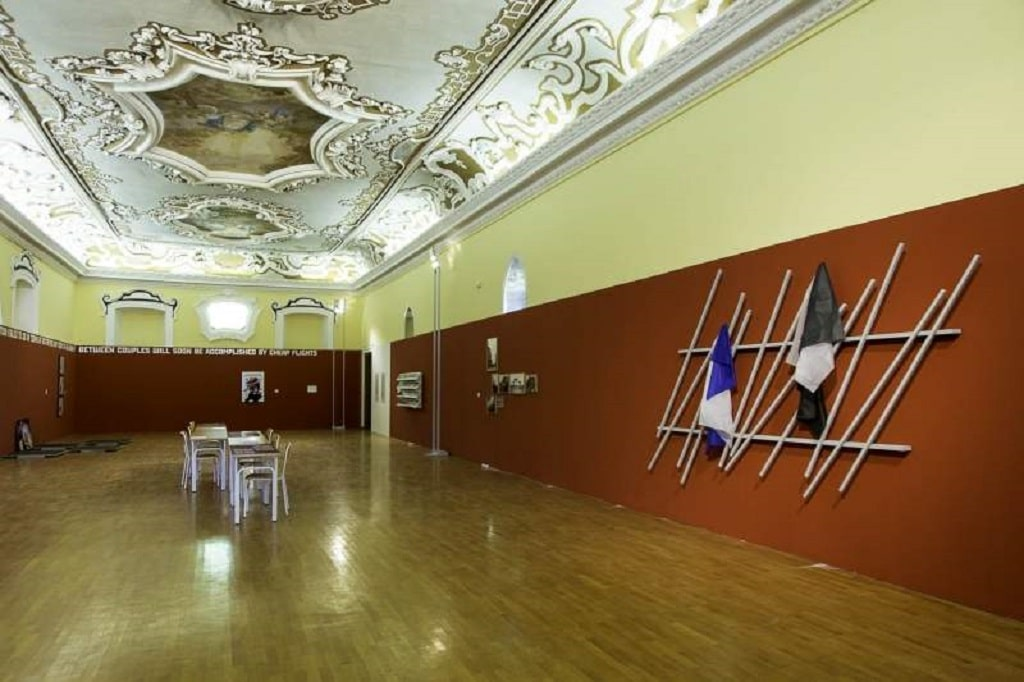 istrian_assembly_hall_event