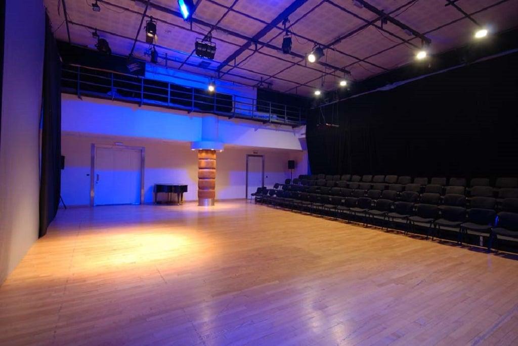 madlenianum_studio_hall