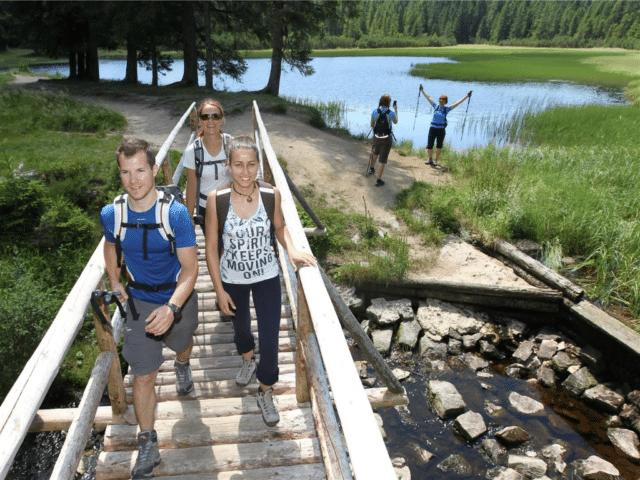 maribor_pohorje_hiking_trails