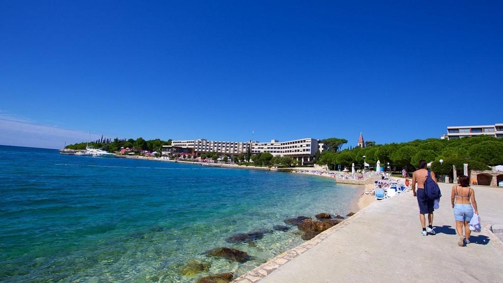 red_island_beach