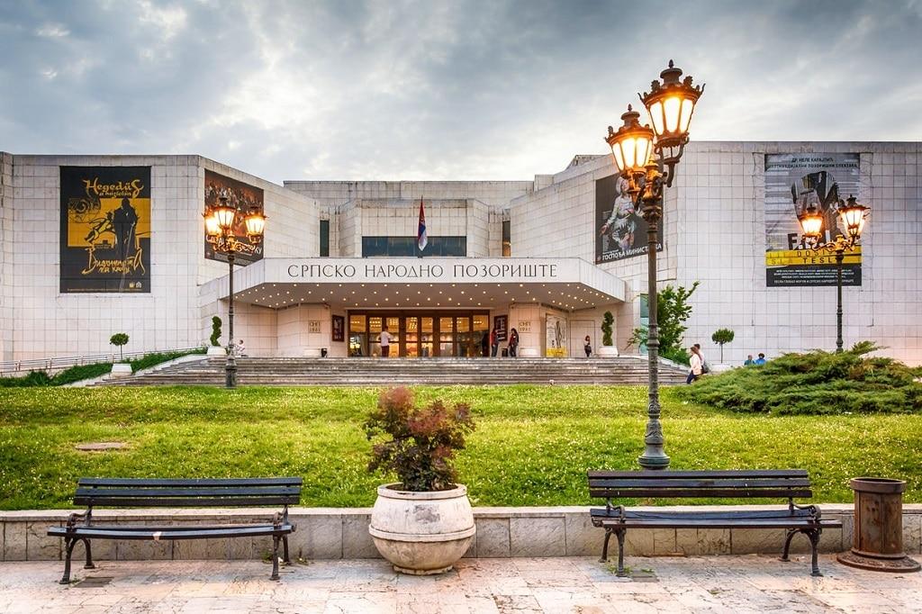 serbian_national_theatre