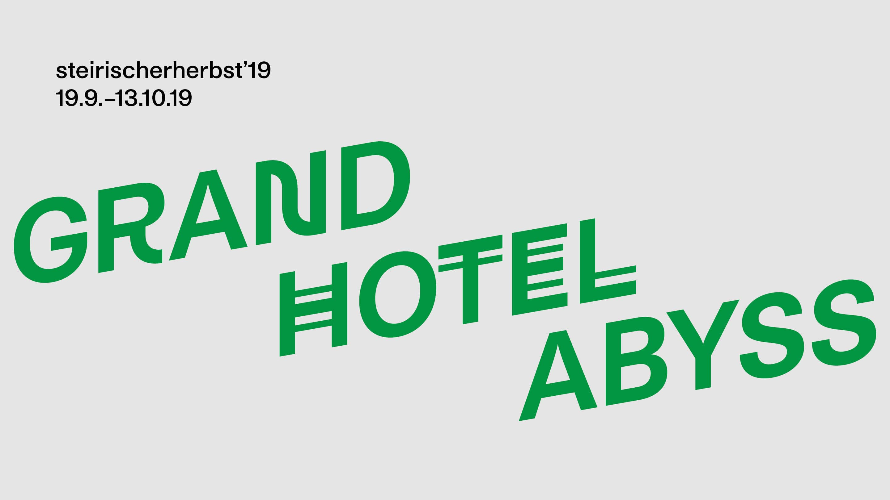 grand_hotel_abyss