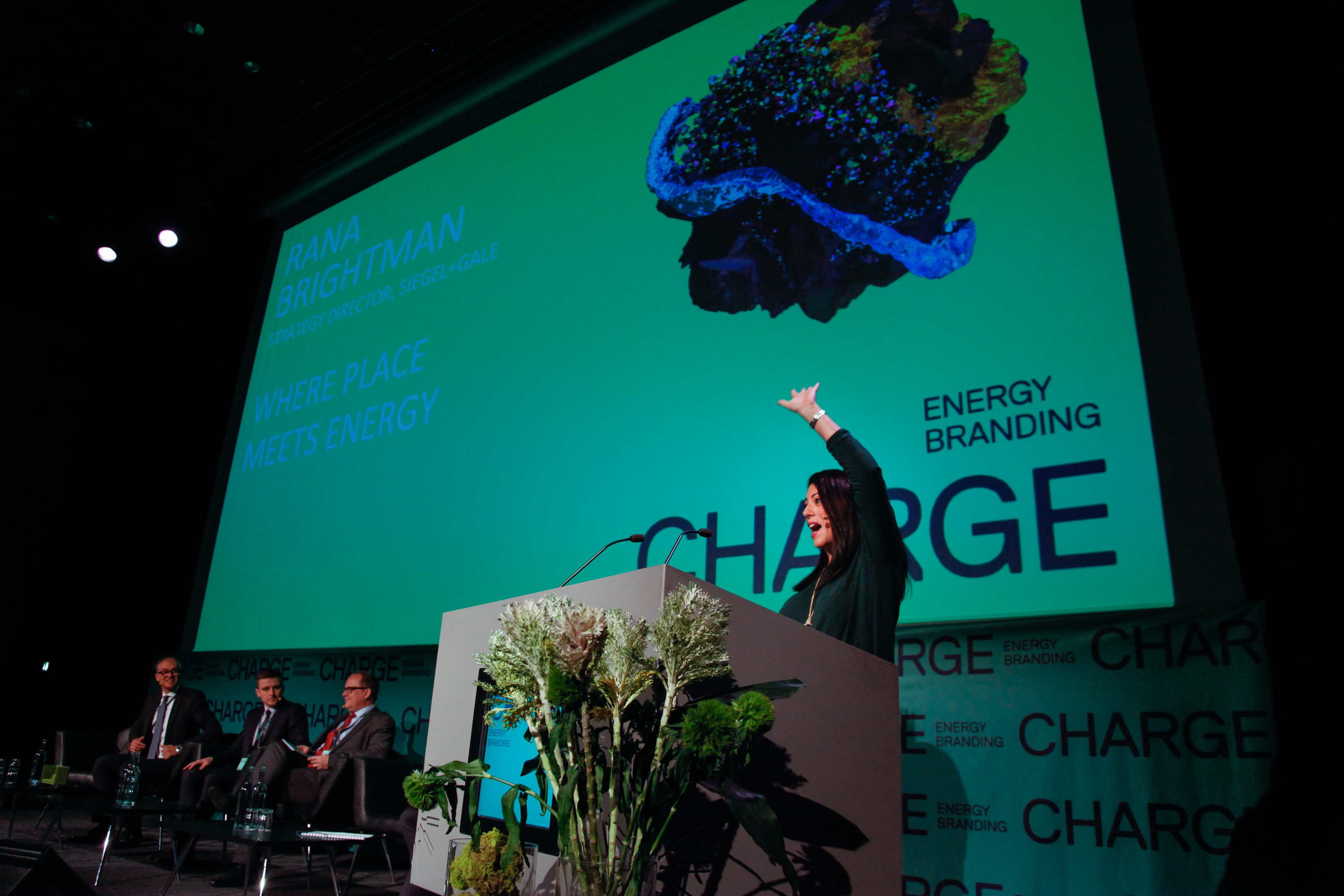 charge_conference