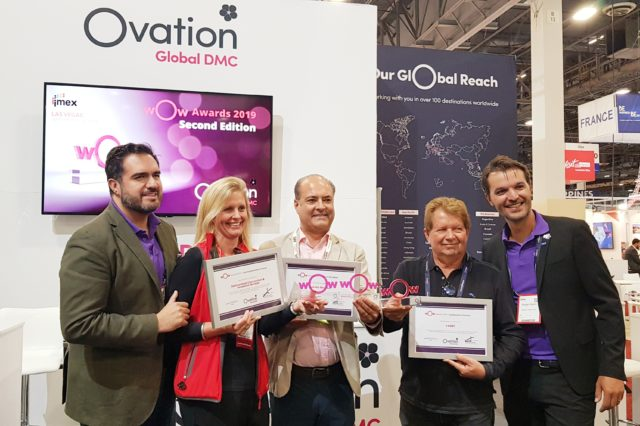 ovation_wow_awards_imex_america