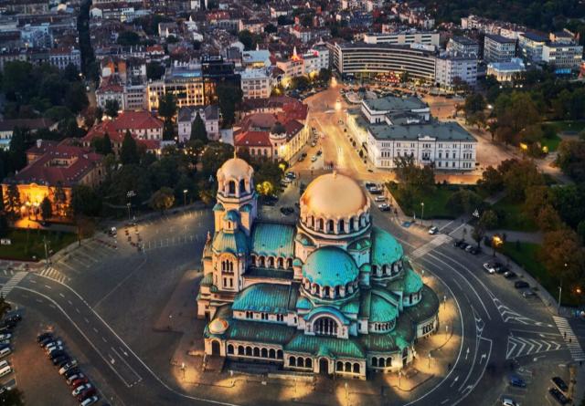 sofia_bulgaria_mosque