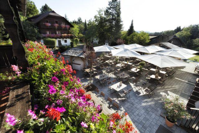 naturel_hoteldorf_schonleitn