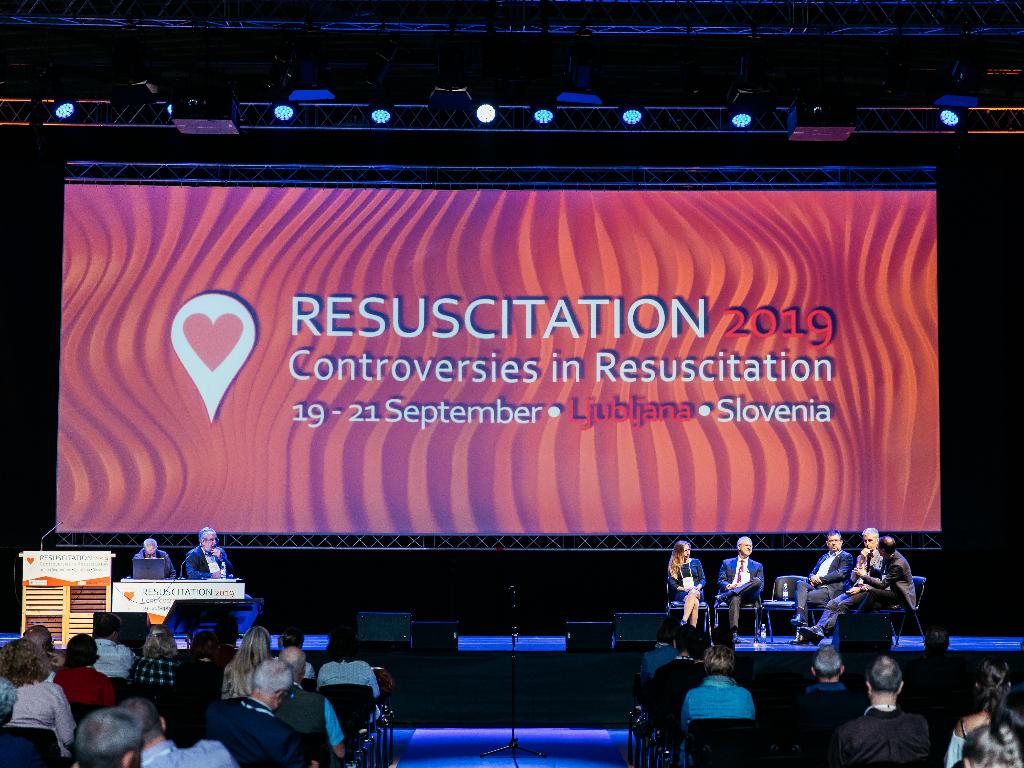 recuscitation_cpr_congress_erc_gr_2019