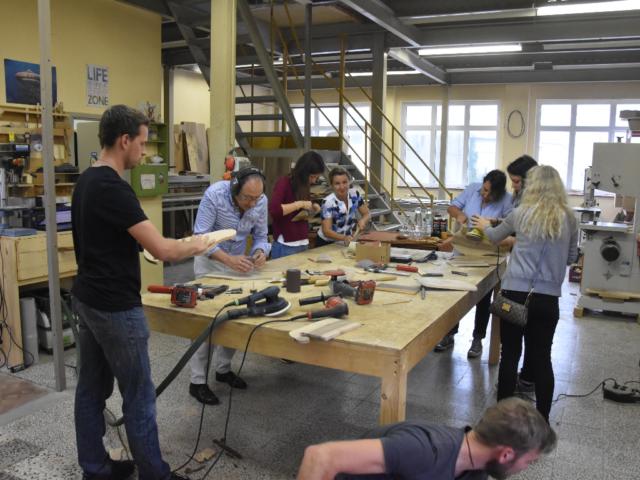 esen_woodcraft_workshop_maribor