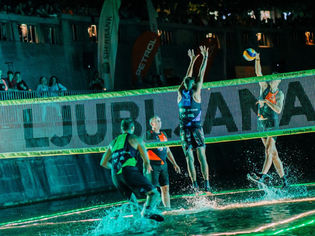 volleyball_ljubljanica_extrem