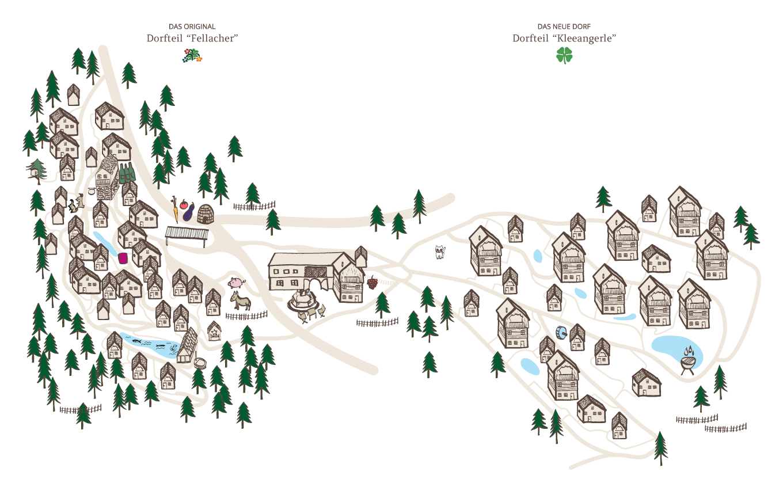 almdorf_village_nockberge