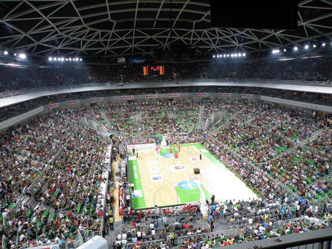 arena_stozice_ljubljana