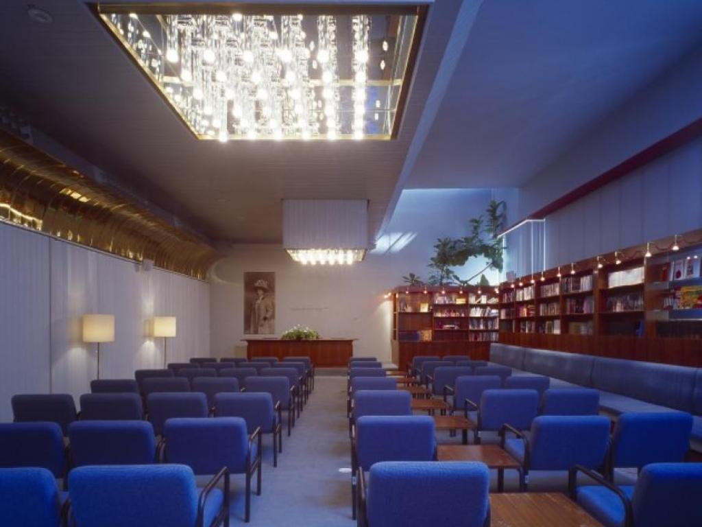 ankarjev_dom_cd_lili_novy_literary_club
