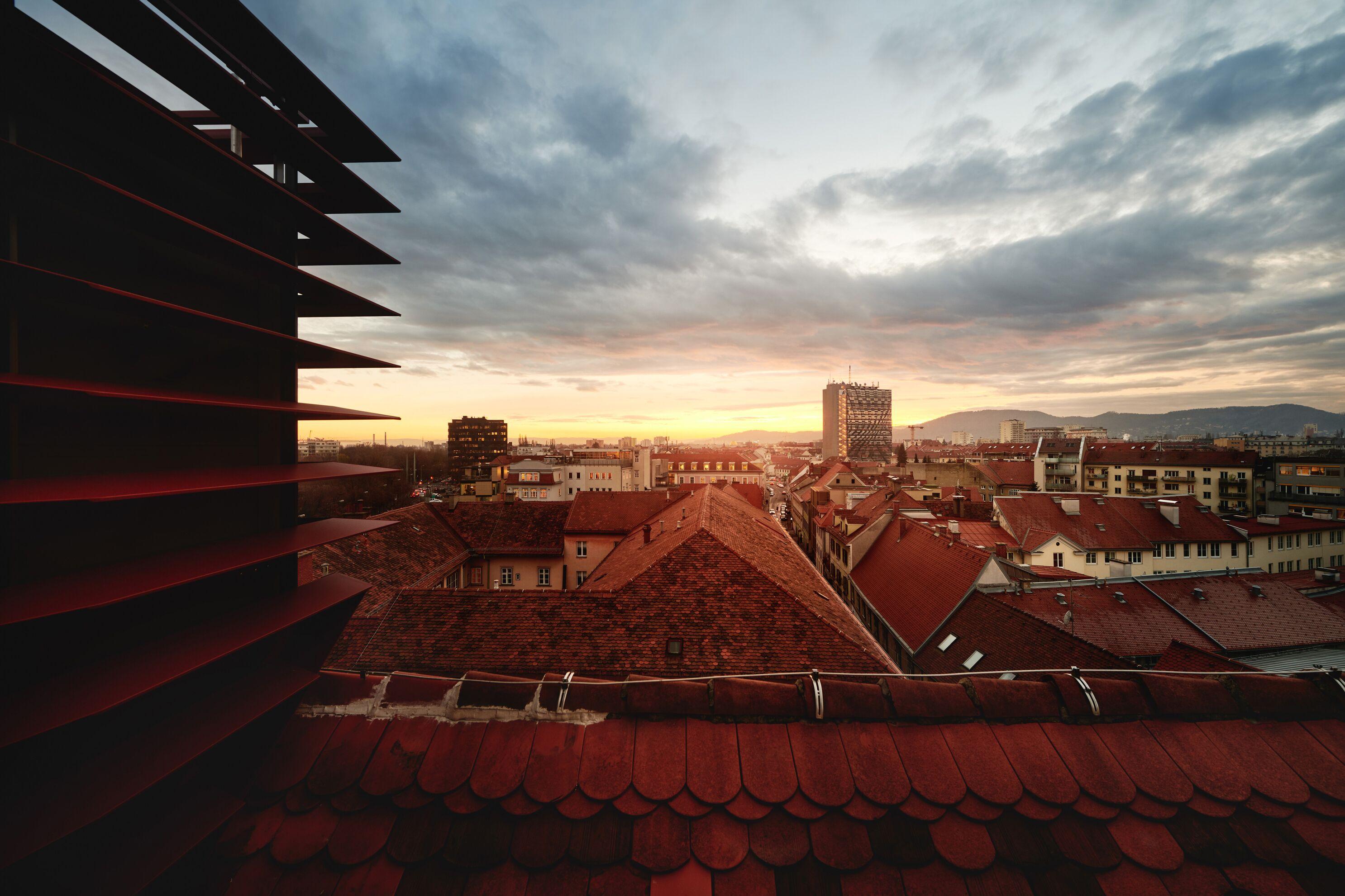 weitzer_hotel