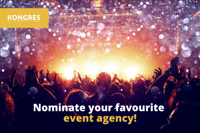 best_event_agency