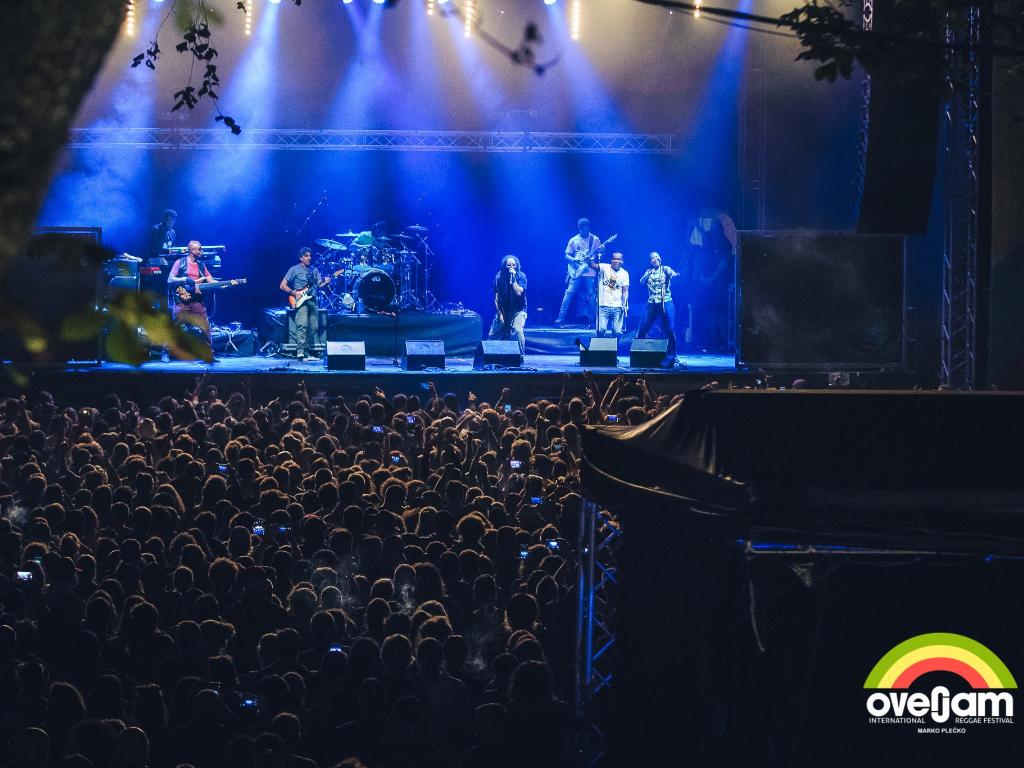 overjam_reggae_festival_tolmin