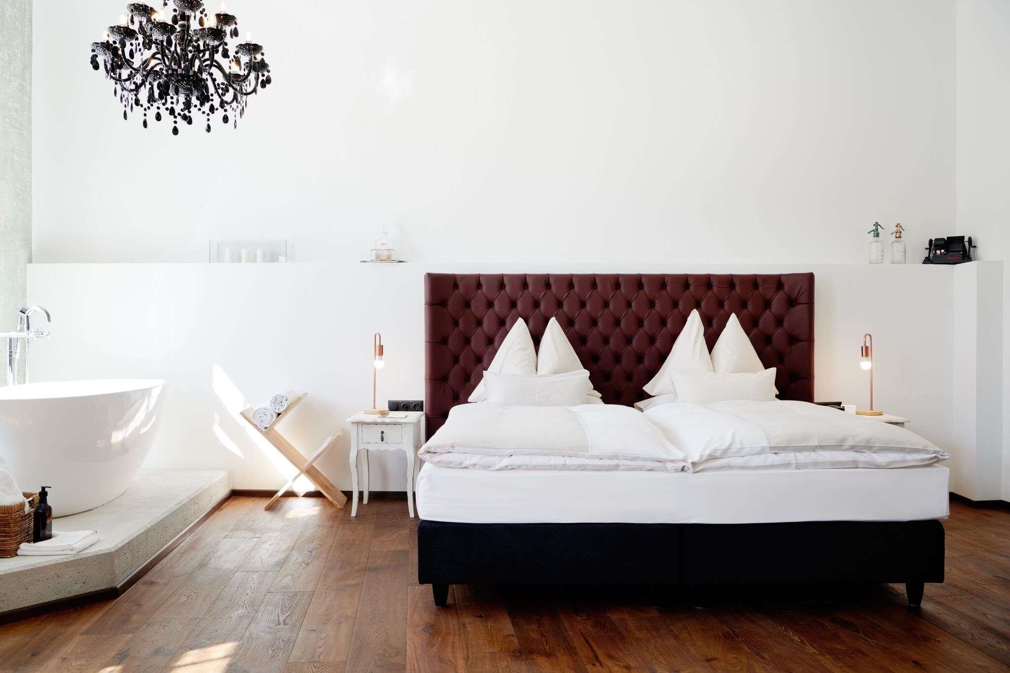wiesler_hotel_graz