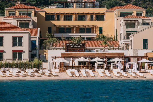 portonovi_resort_montenegro_boka