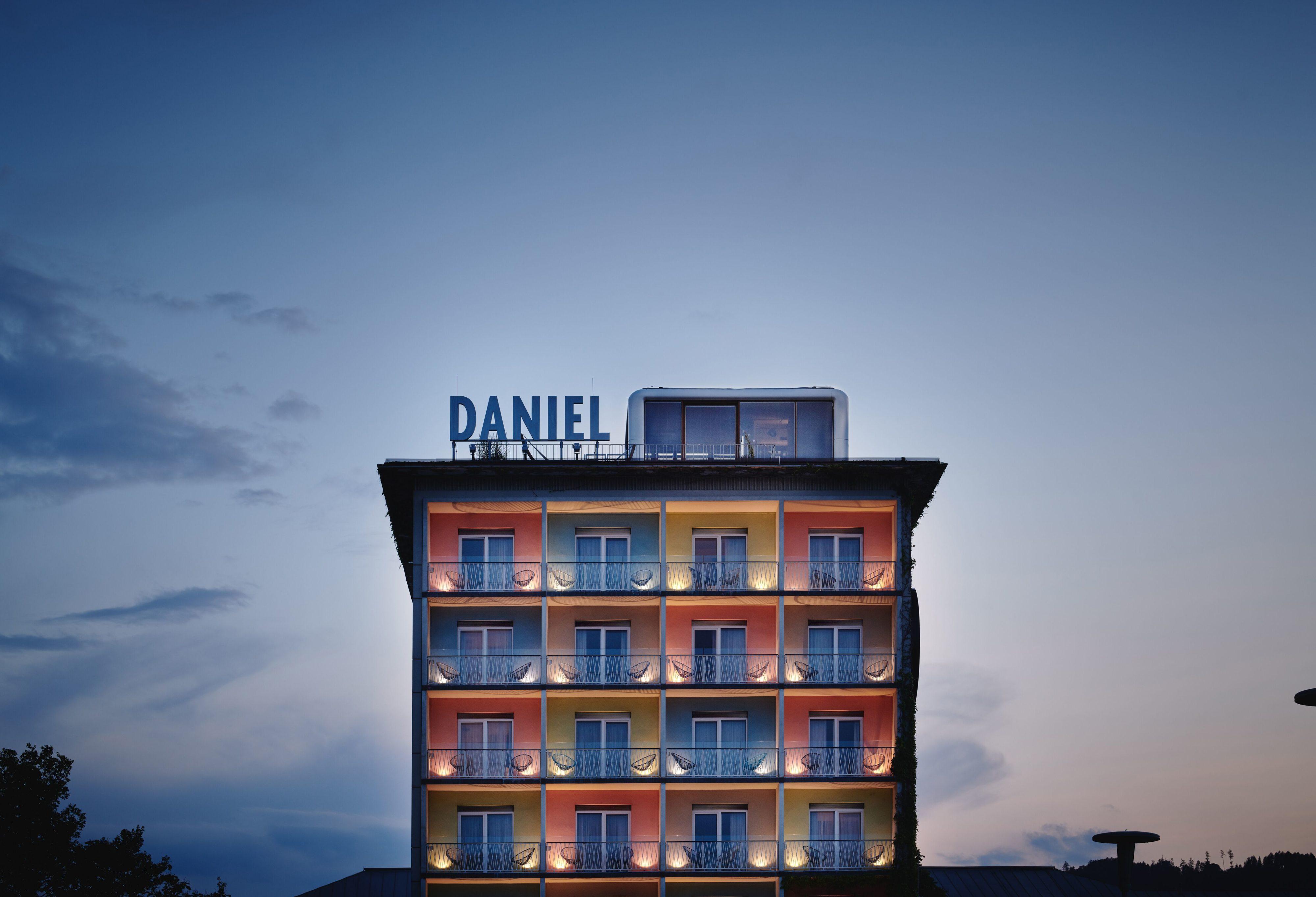 hotel_daniel_graz