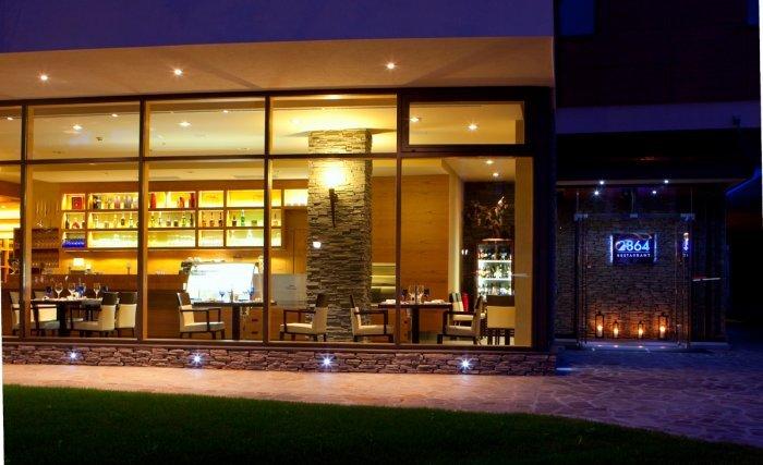 bohinj_eco_hotel
