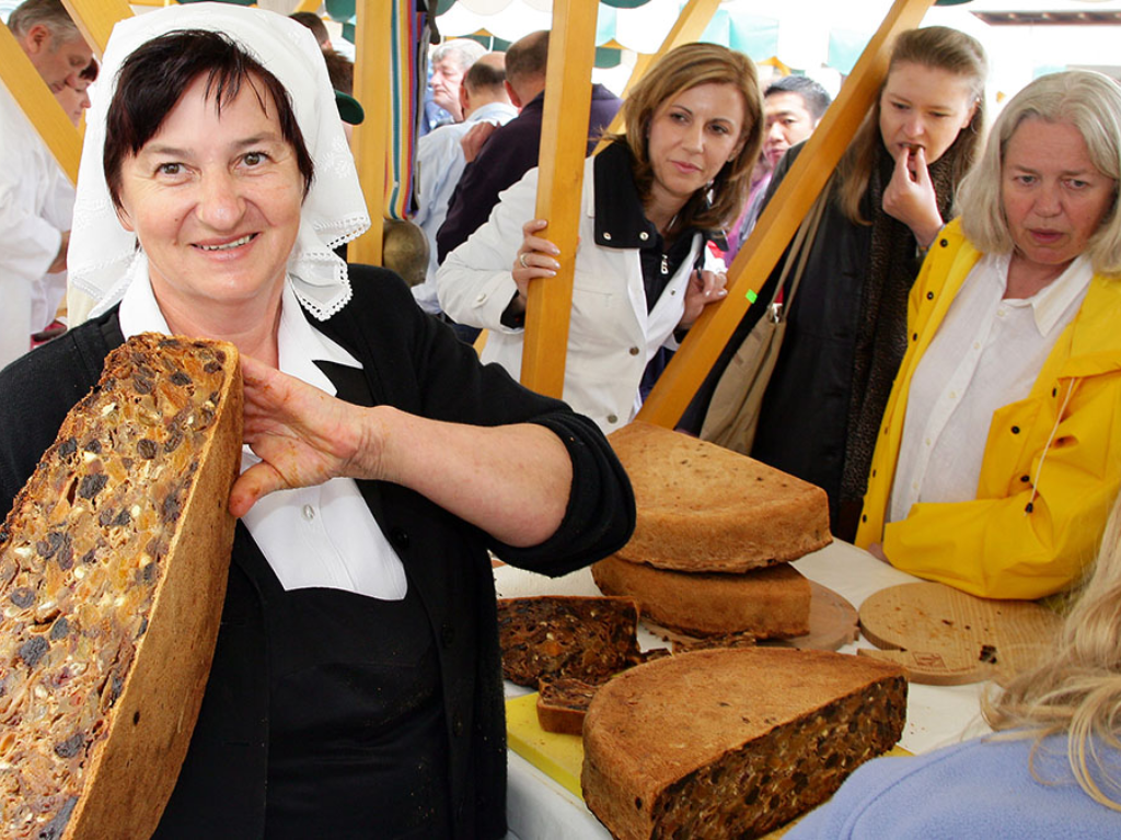 ljubljana_market