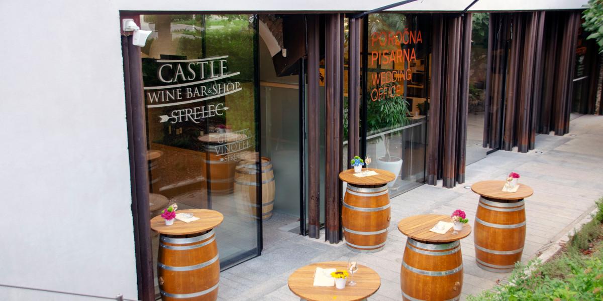 strelec_castle_wine_bar
