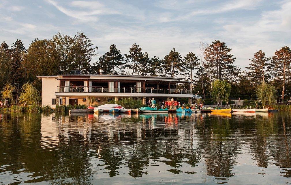 boating_lake_szombathely