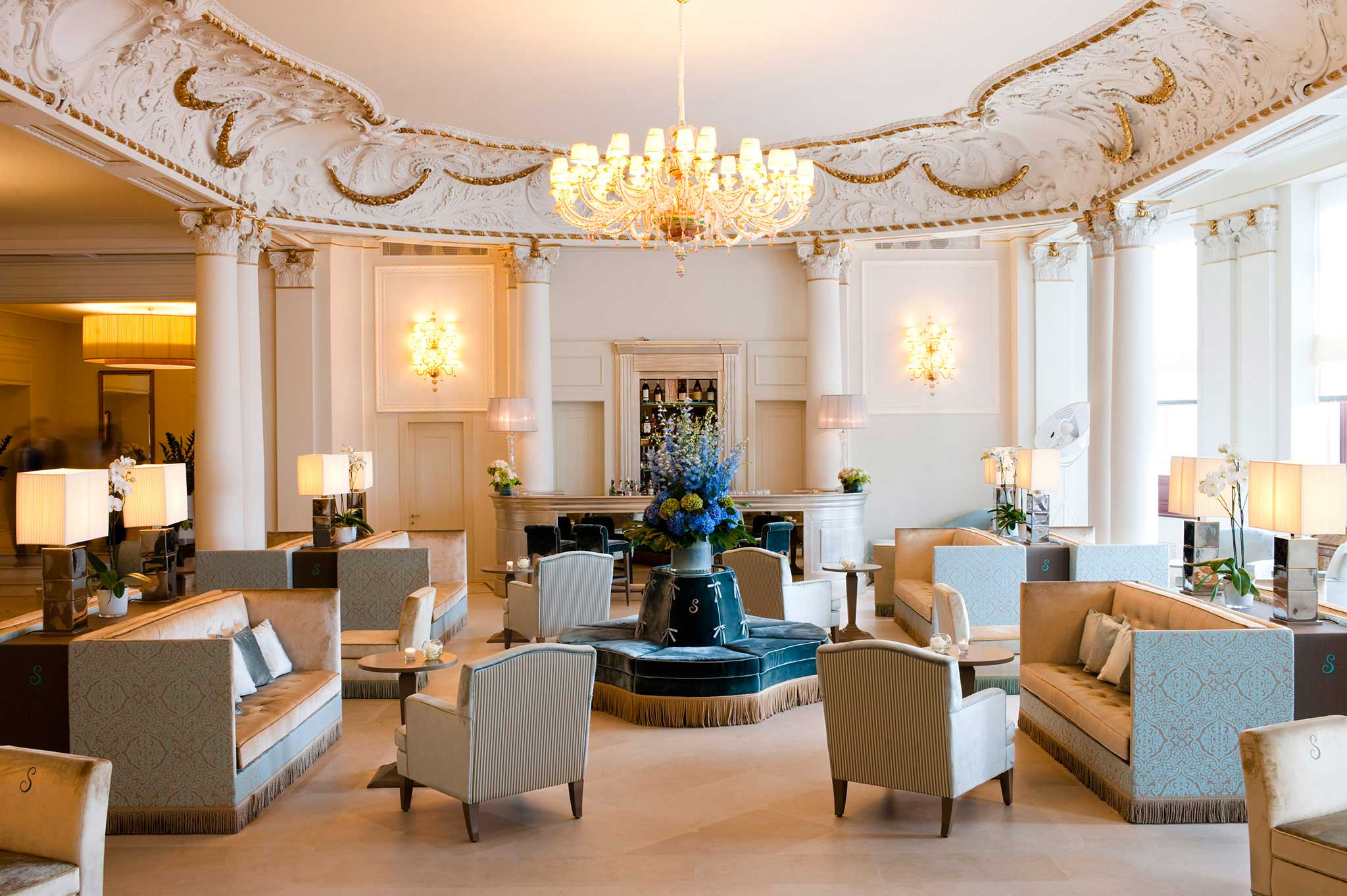 hotel_excelsior_trieste