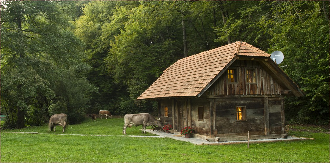 tourist_farm_seriga