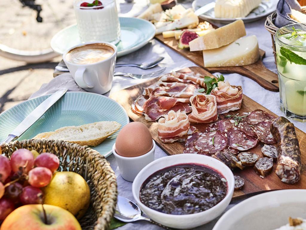 ljubljana_breakfast
