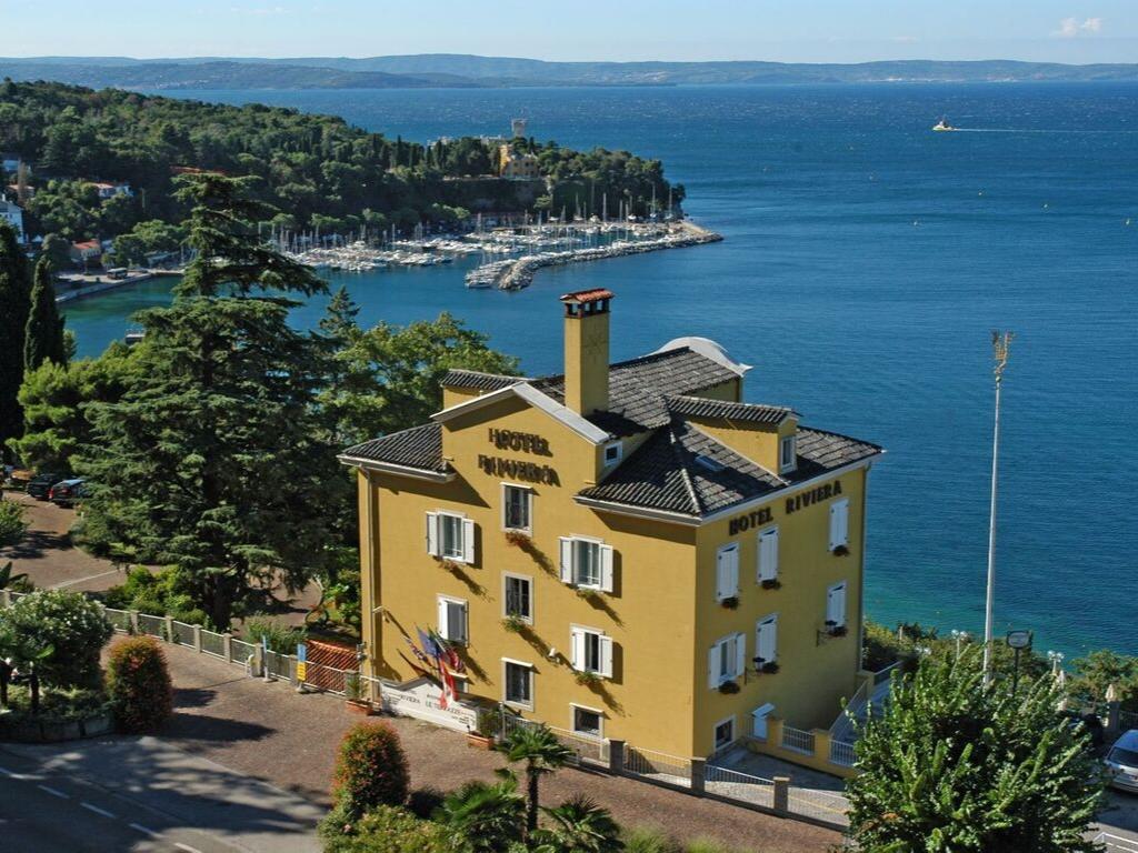 hotel_riviera_maximilian