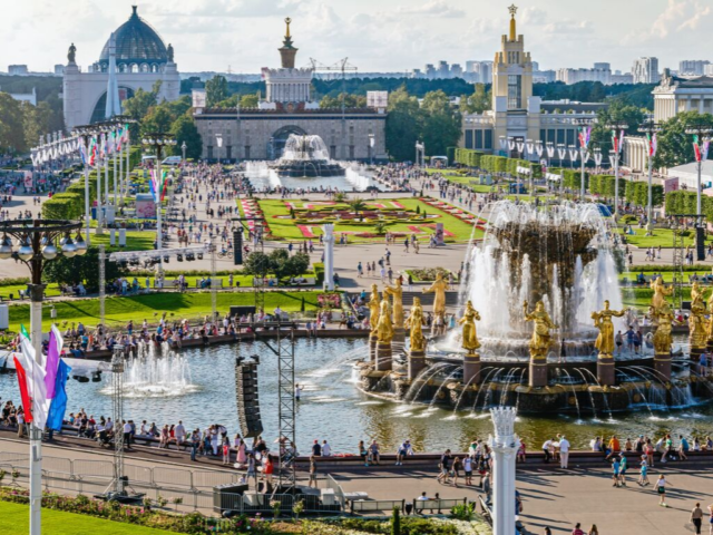 russia_moscow