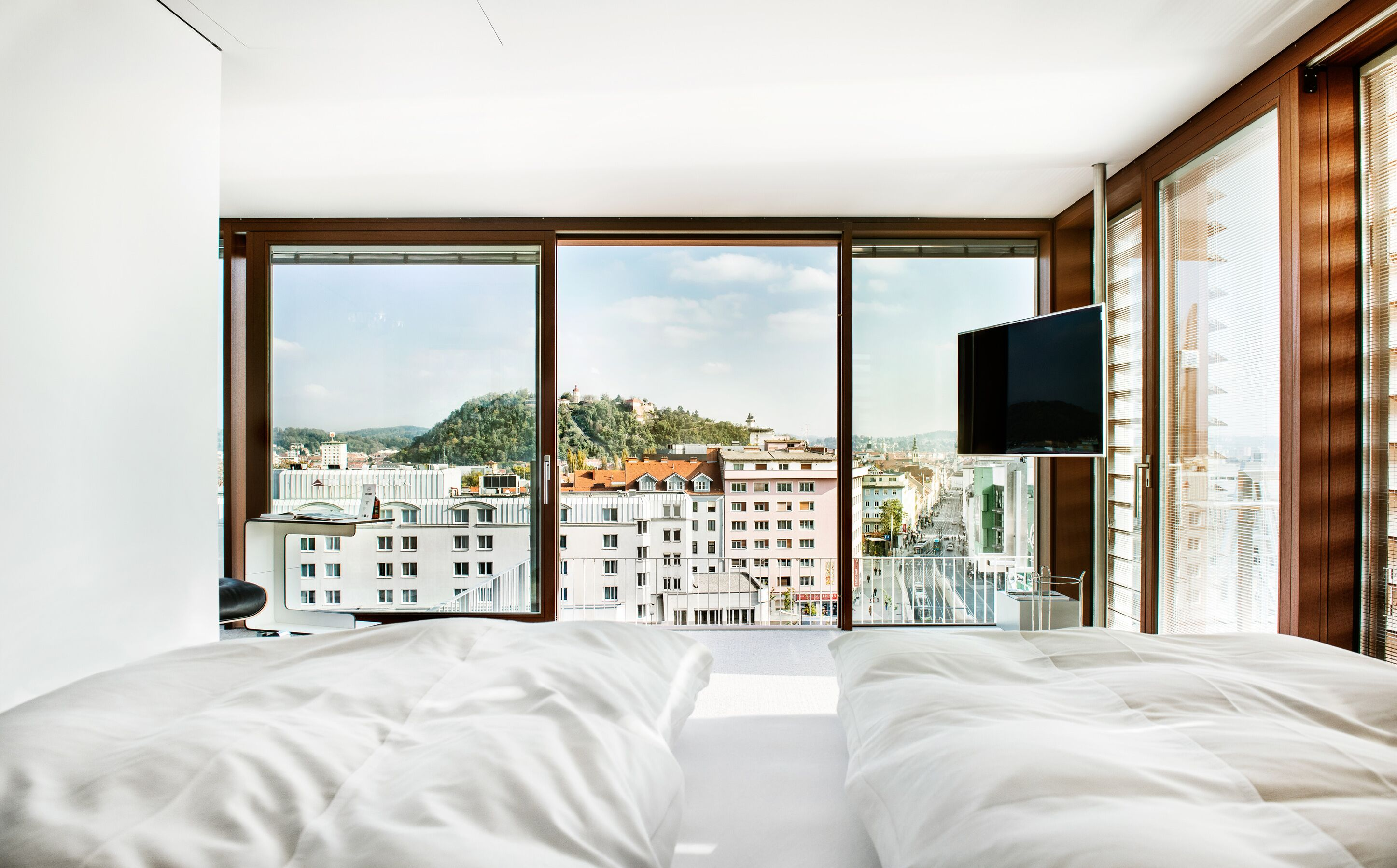 daniel_hotel_graz