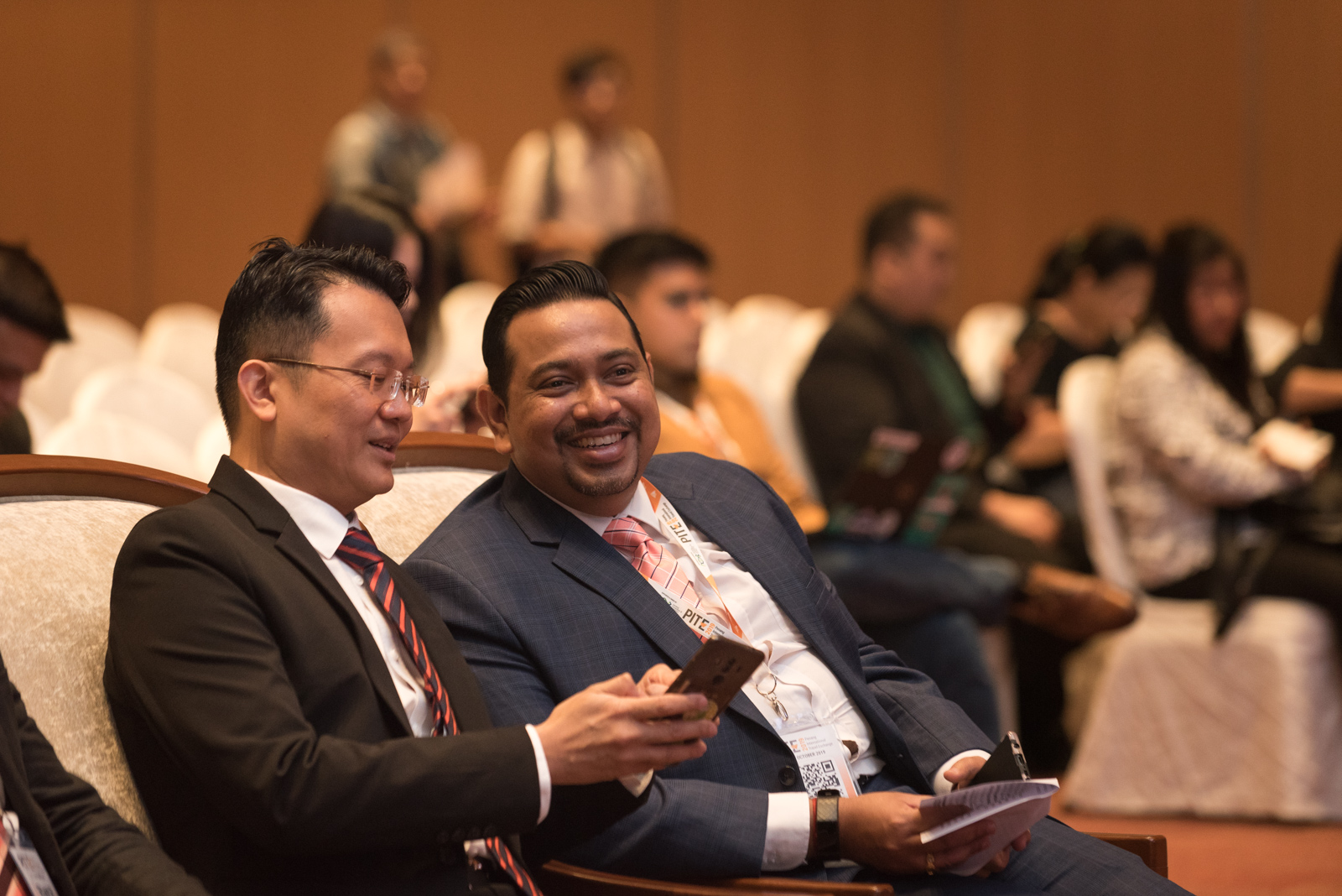 business_events_penang