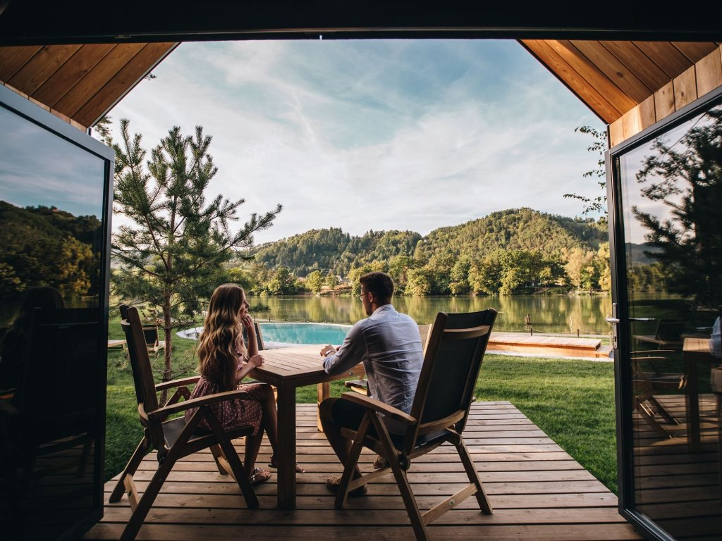 chocolate_village_glamping_resort_maribor