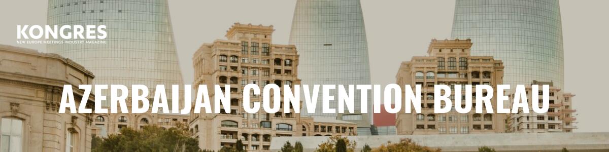 azerbaijan_convention_bureau