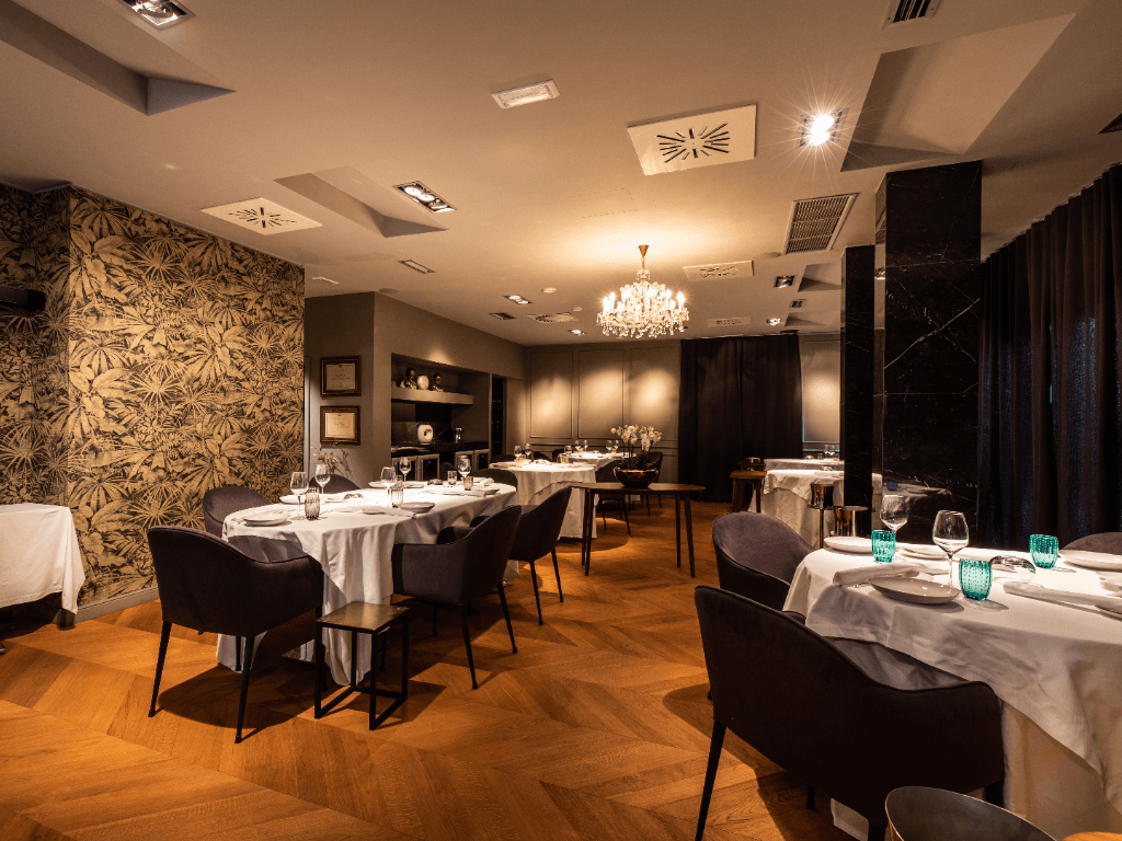 dam_boutique_hotel_restaurant