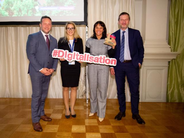 europan_capital_smart_tourism_ljubljana_2020