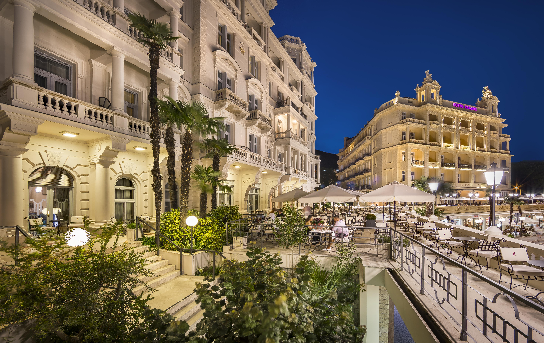opatija_grand_hotel_palace