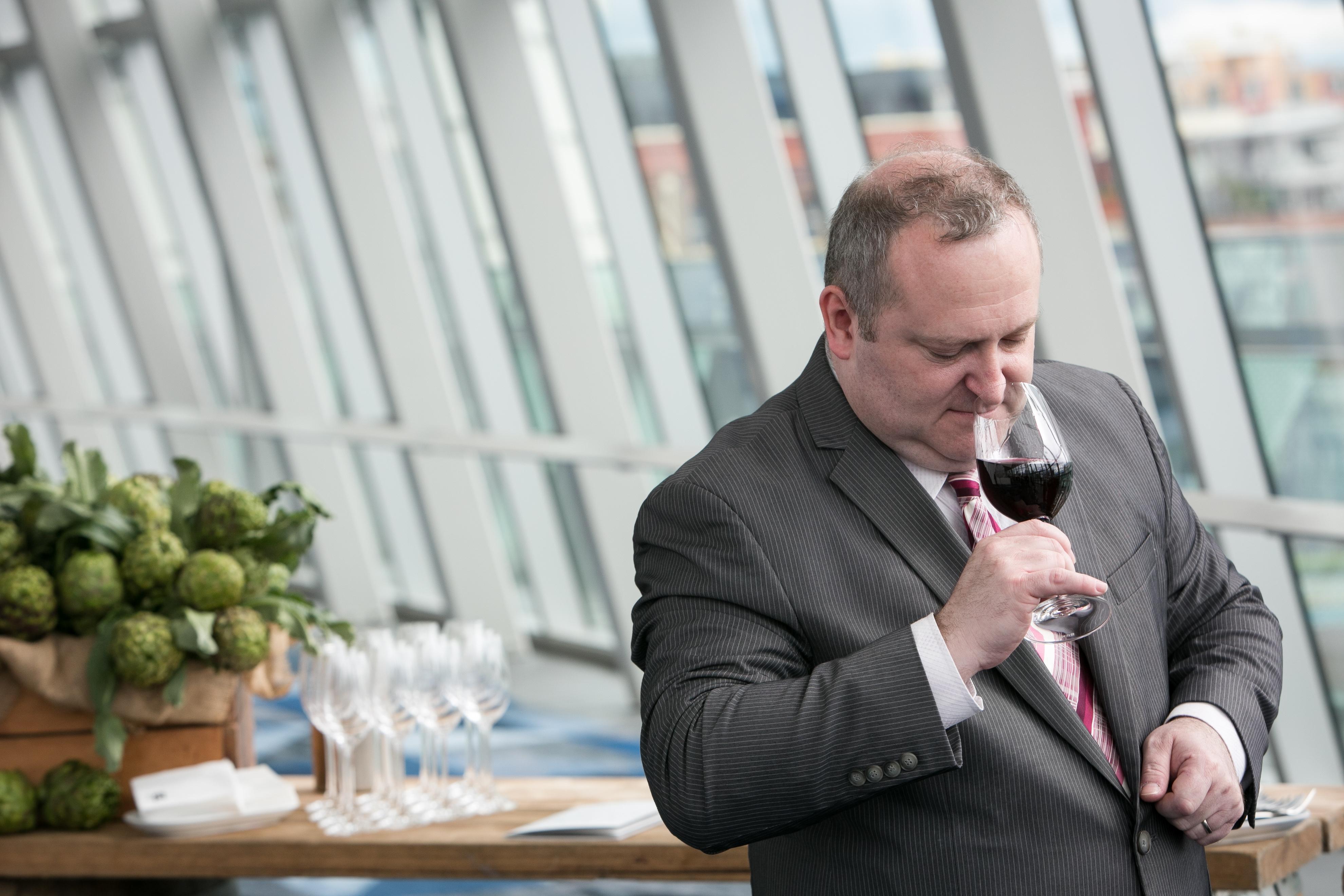 icc_sydney_wine