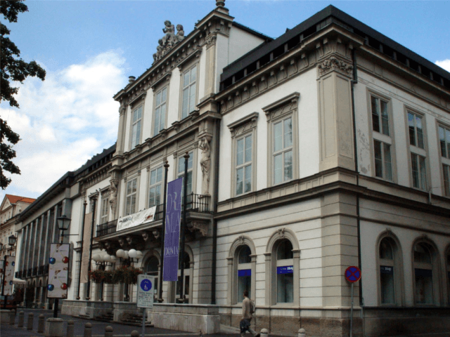 slovene_national_theatre_maribor