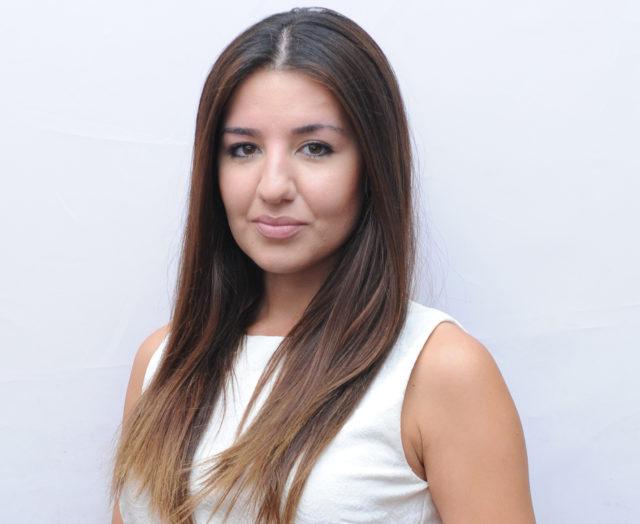 samra_guliyeva_baku_azerbaijan-cvb