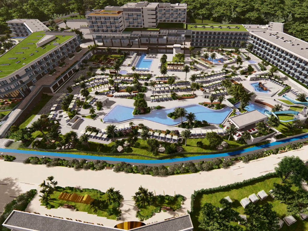valamar_resort_porec