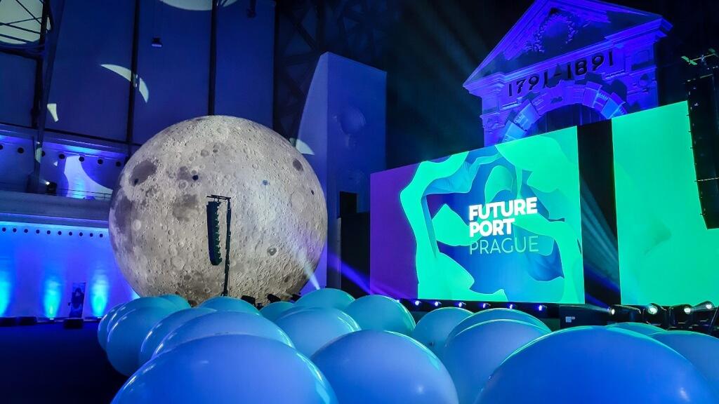 future_port_prague