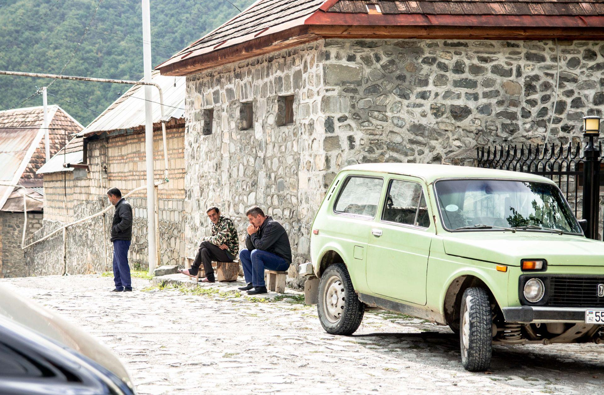baku_azerbaijan_kongres-4